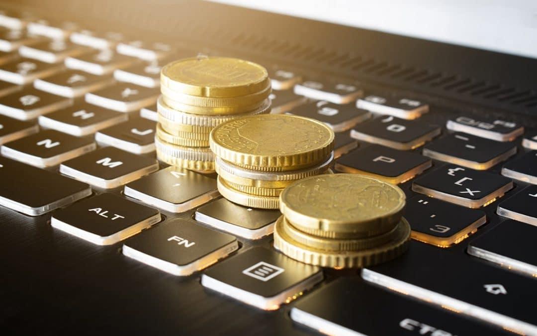 Mitől fog pénzt termelni a weboldalad?